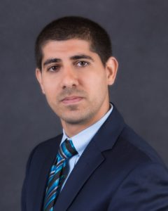 Charly Paz Esq Coral Gables Immigration Attorney Hllg